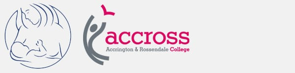 Breastfeeding at AccRoss College