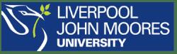 LJMU-Logo-Course