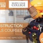 construction skills course accrington & rossendale college